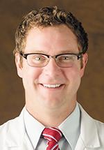 MidSouth Imaging Welcomes J. Bret Winblad