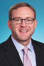 UTHSC's Jefferies to Lead Cardiology Chapter