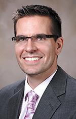Memphis Neurosurgeon's Paper Wins Award