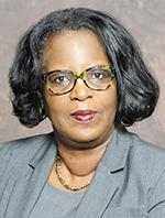 Methodist Le Bonheur Healthcare names Chief Academic Officer