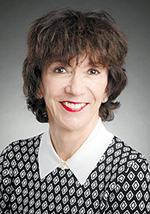 Martine Roussel, PhD, Elected to the AACR Academy Class of 2021