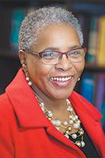 Dr. Stewart to Develop UTHSC Initiative