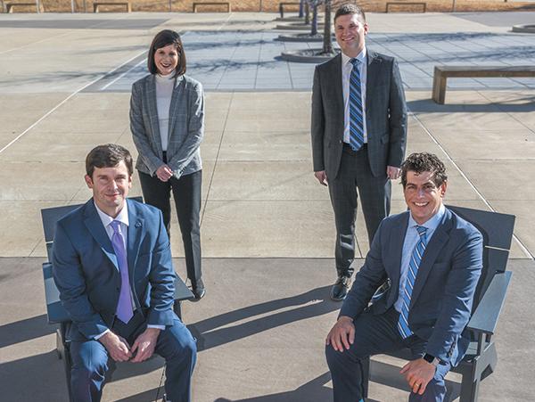 Memphis Healthcare:  The Next Generation
